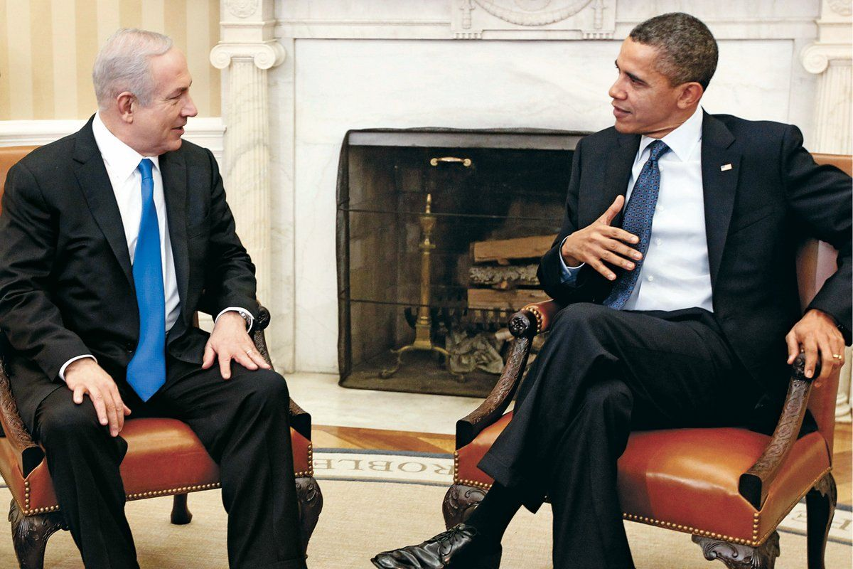 obama-bibi-fe04-beinart-main-tease