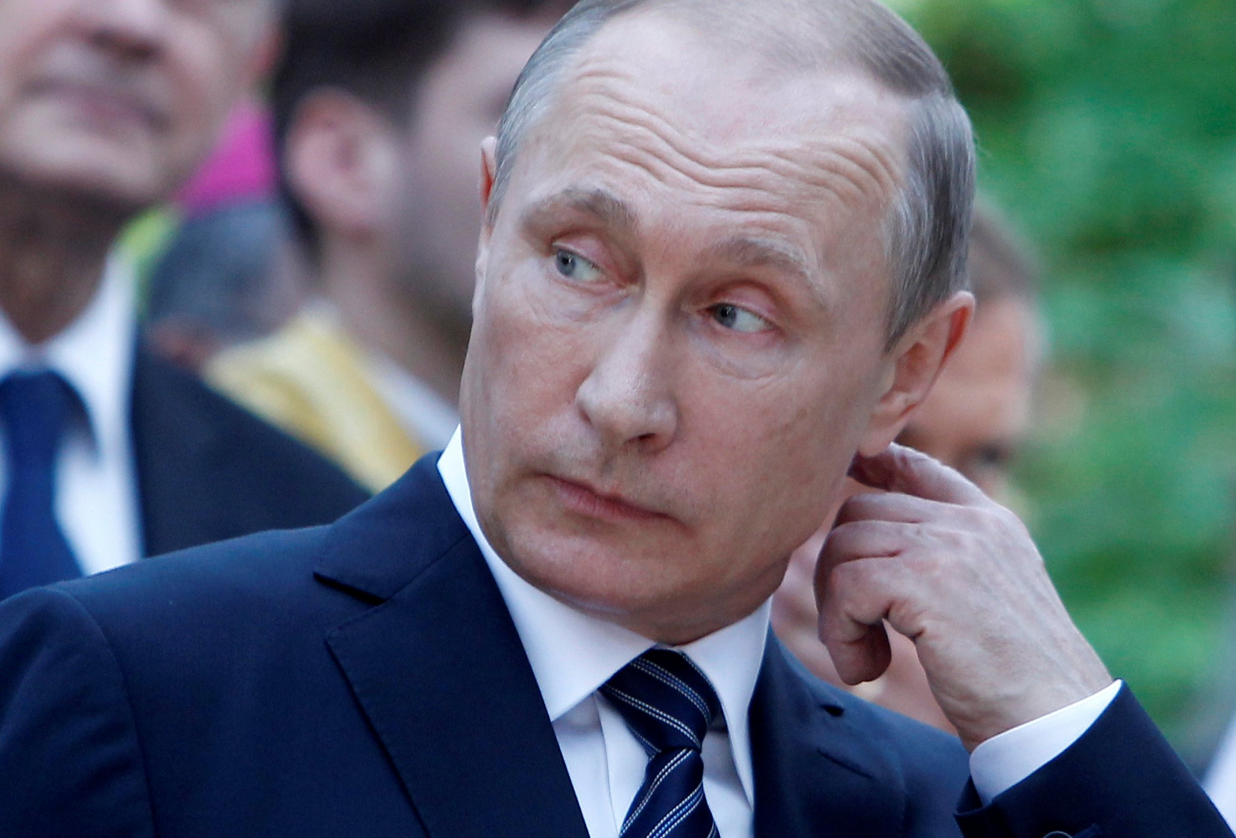 08_01_Putin_War_01