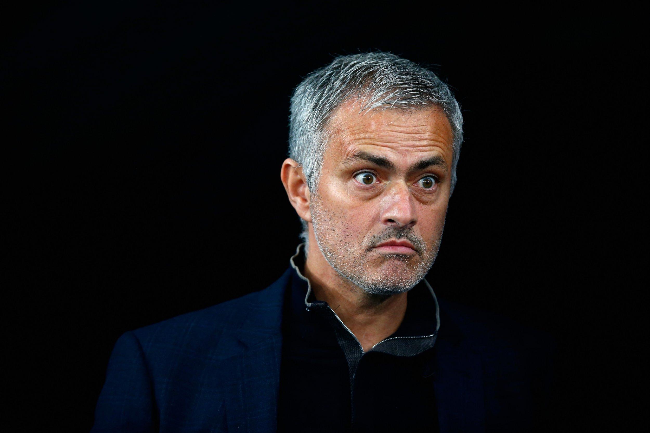 jose mourinho - photo #27