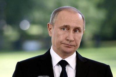 08_02_Putin_Trum_01