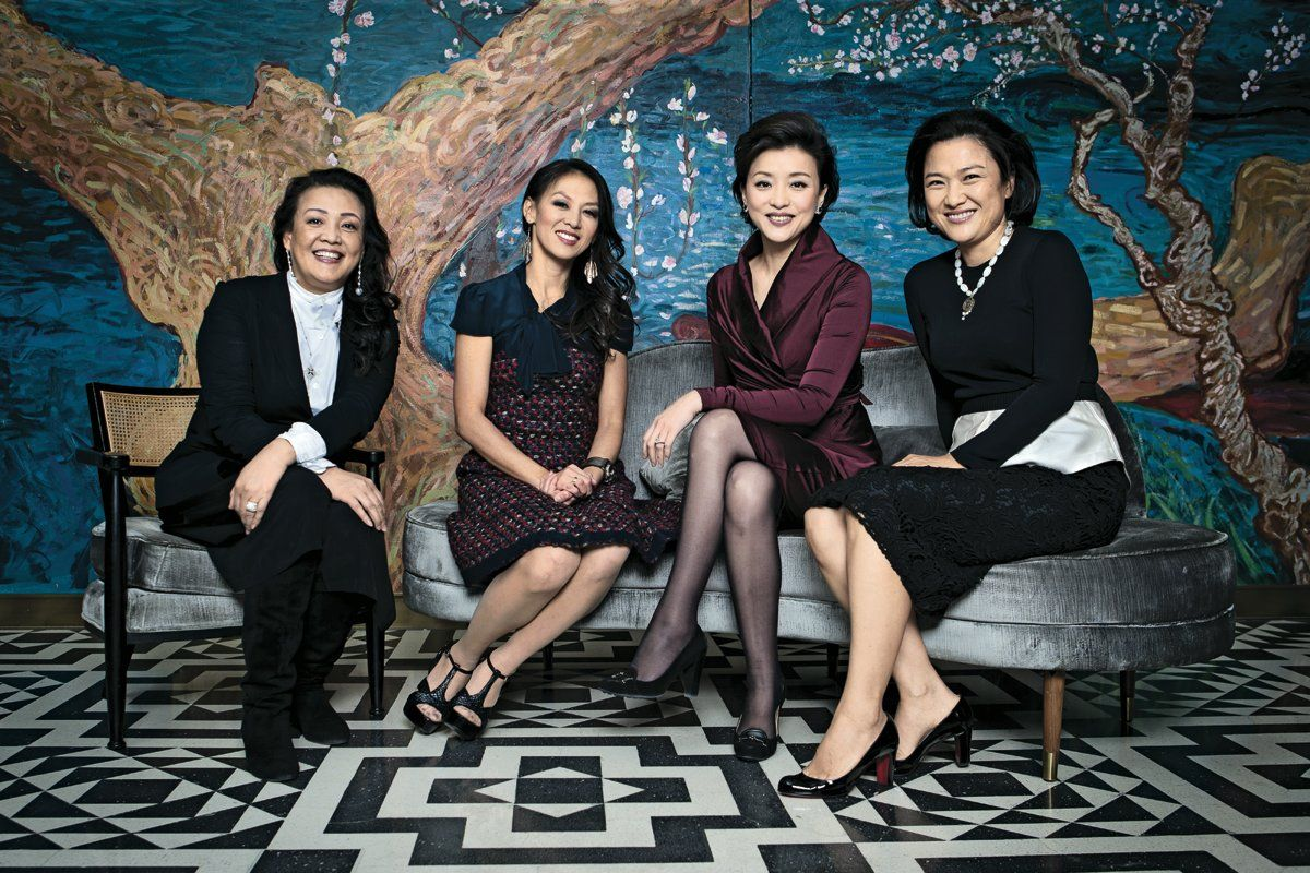 chinese-women-billionaires-OV01