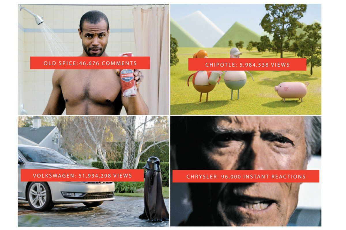 digital-ads-fe03-summers-main