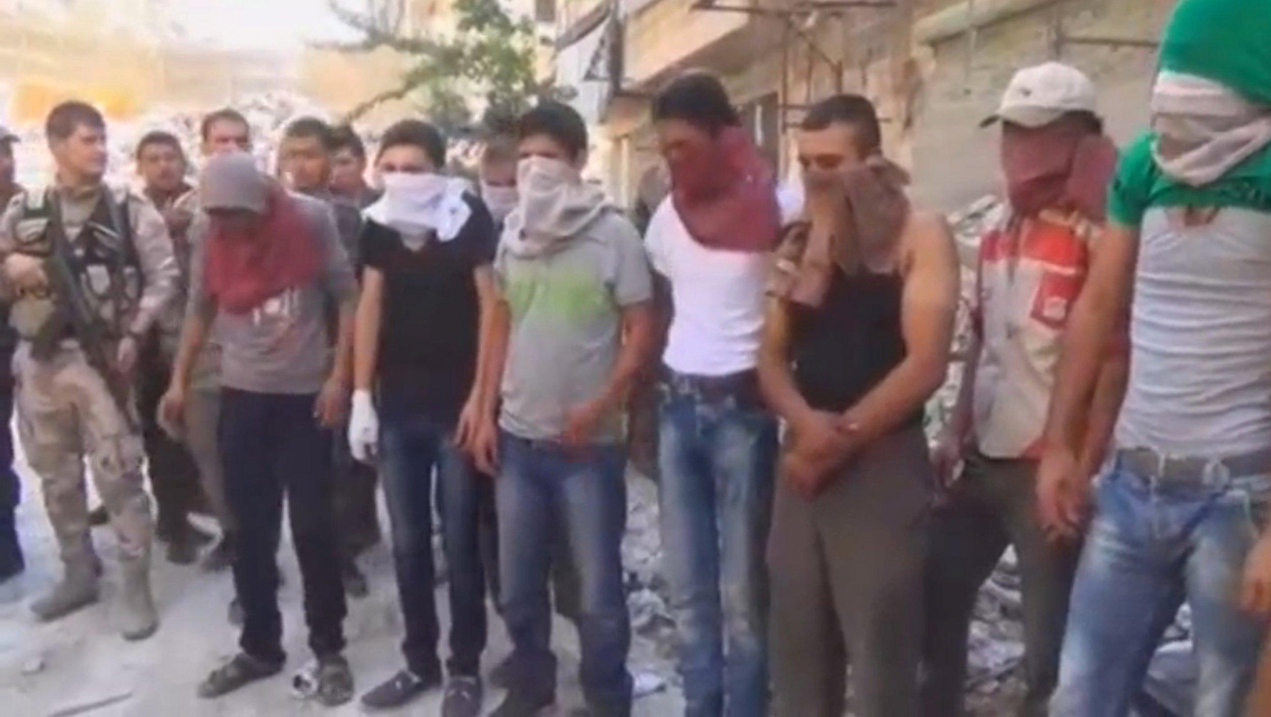 08_02_Aleppo_Siege_01