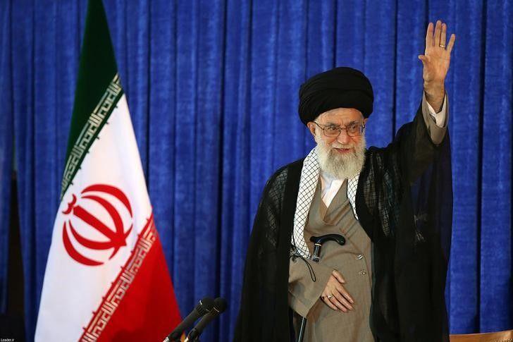 08_04_Iran_Reshuffle_01