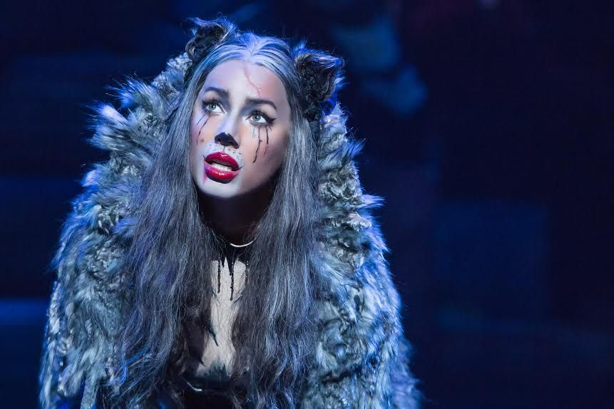 'Cats' Broadway Review: Where Hell Hath No Furry