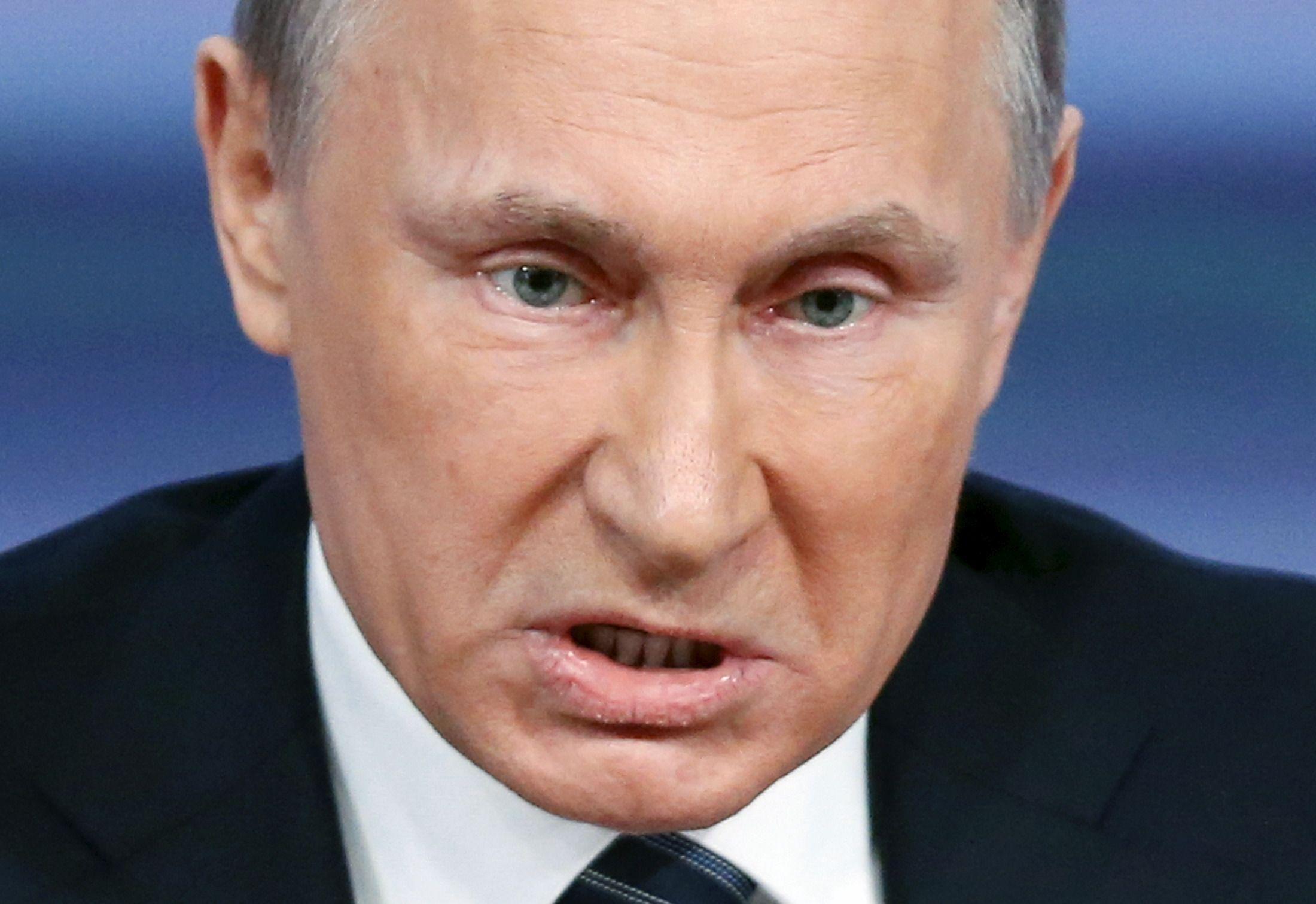 08_05_Putin_Punish_01