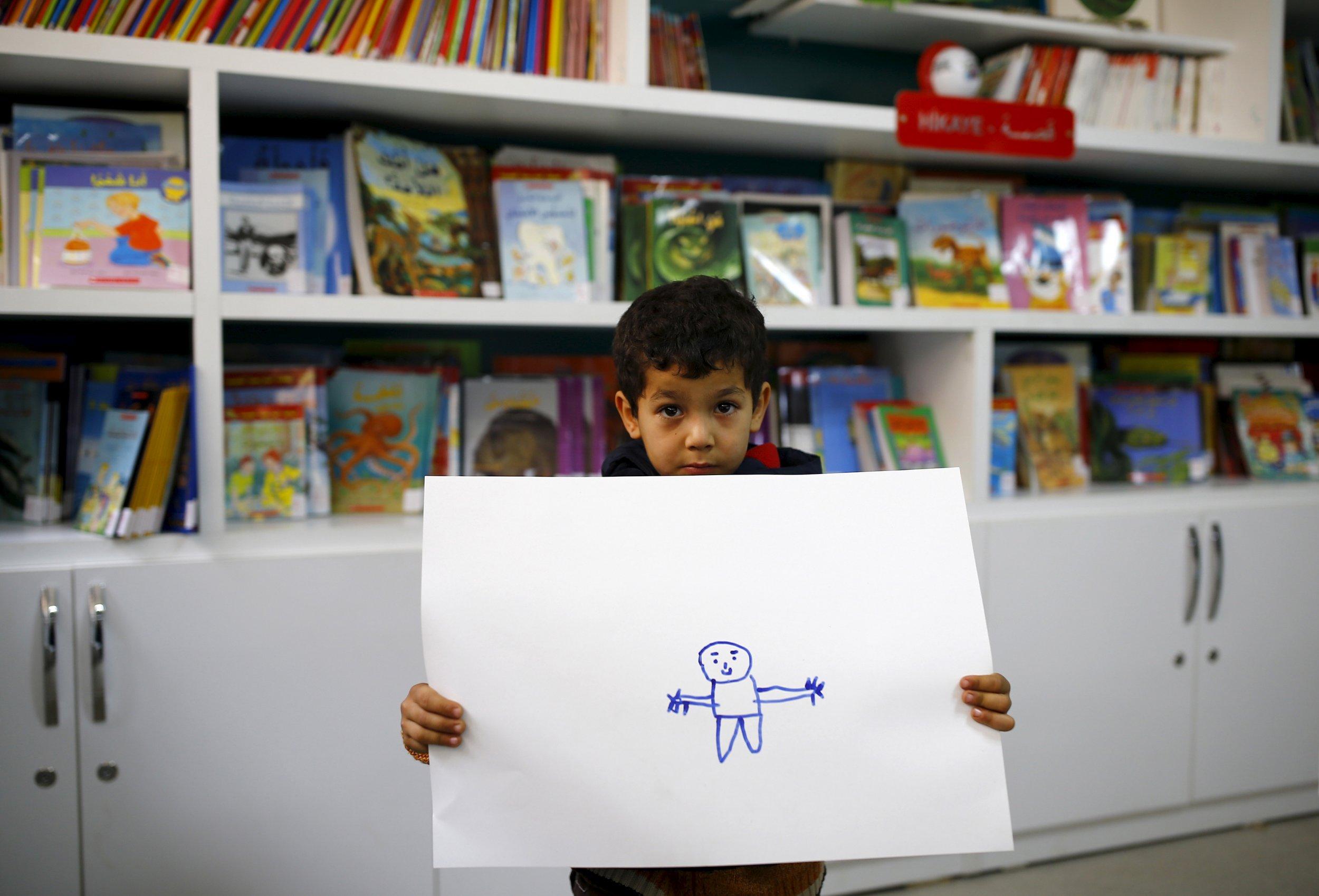 syrian_refugee_education_0802