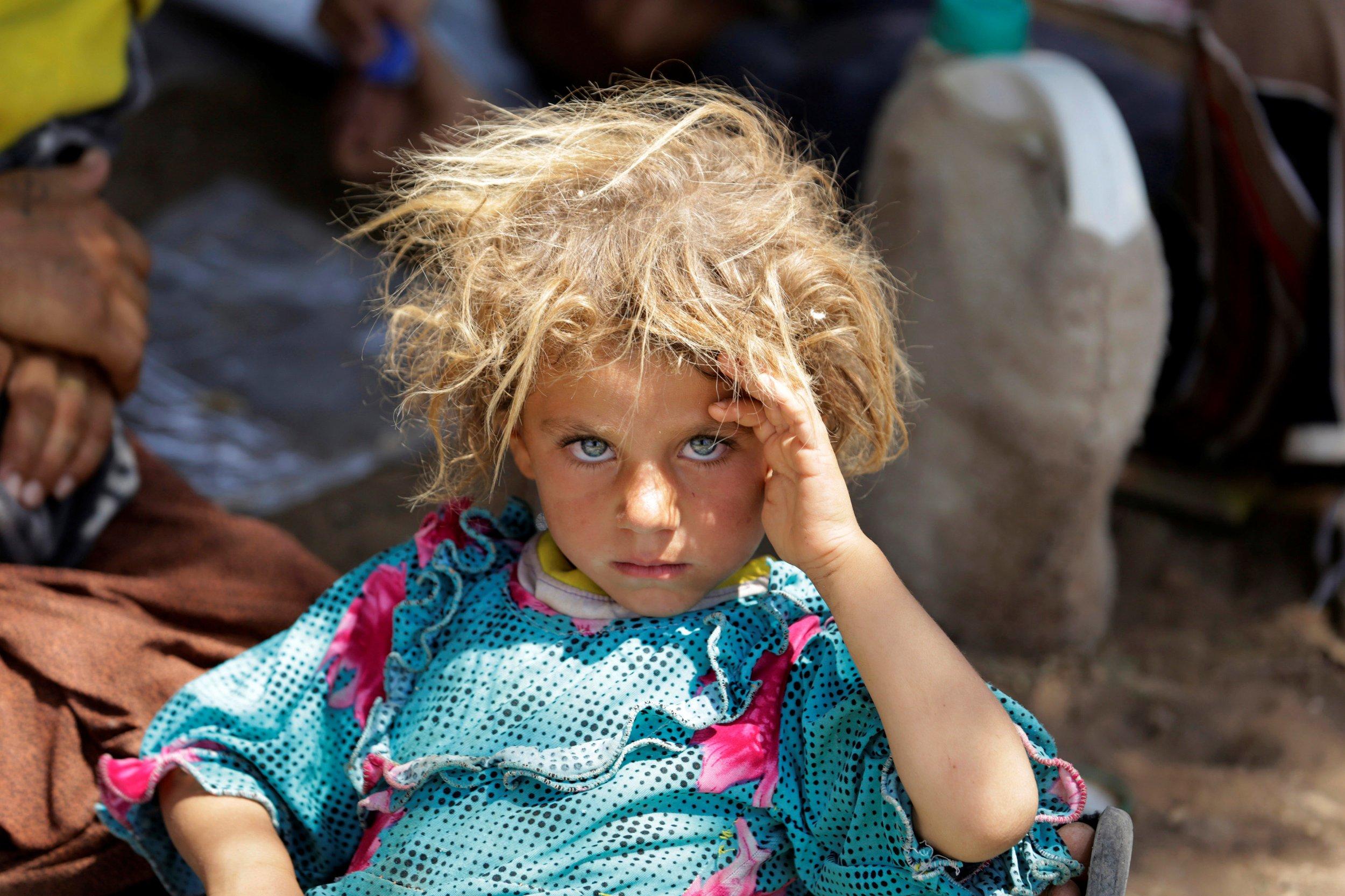 08_03_Yazidi_Extinct_01