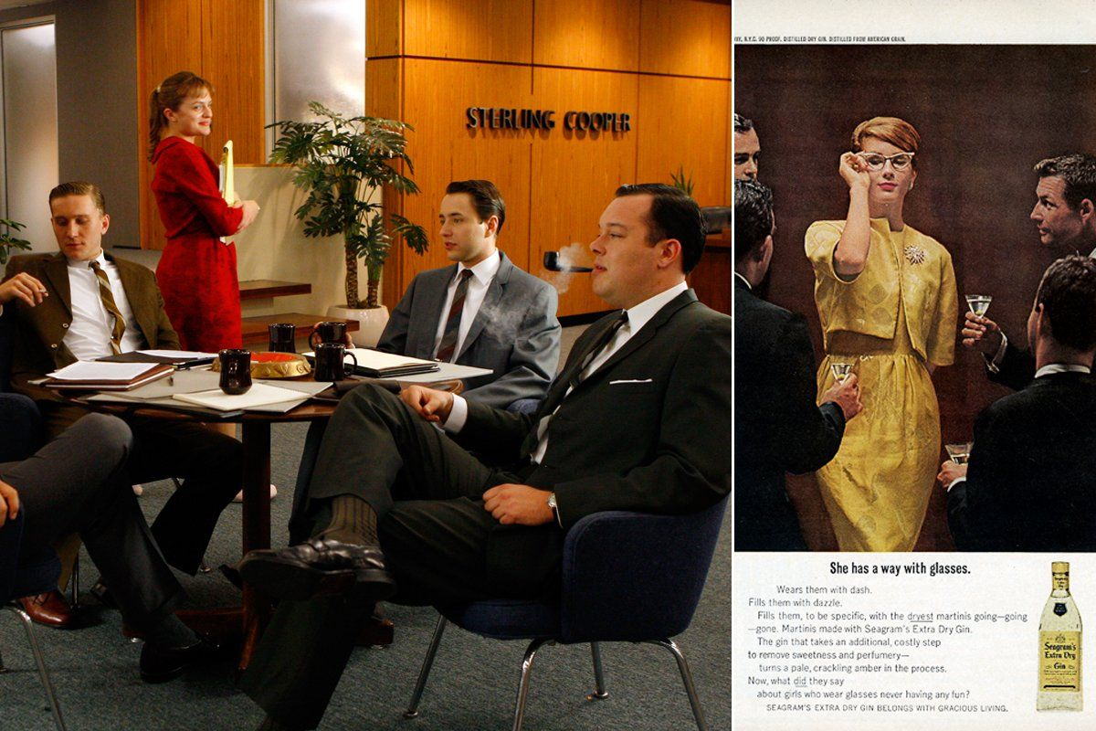 sexist-ads-mad-men-intro-tease