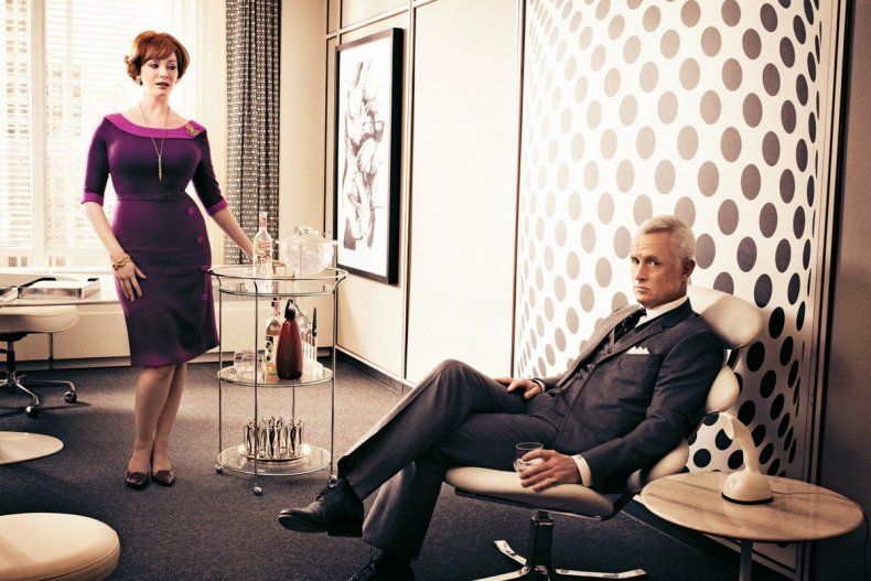 mad-men-working-women-clift-4th