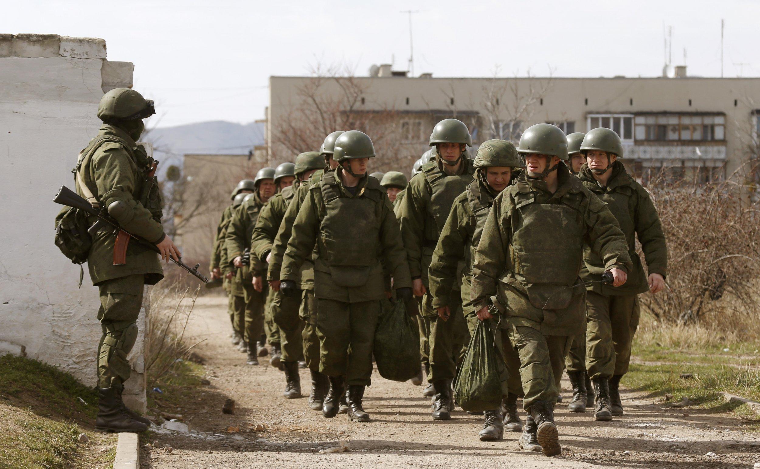 08_03_Russia_Invasion_01