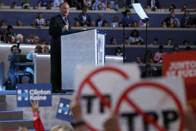 83_TPP at Convention