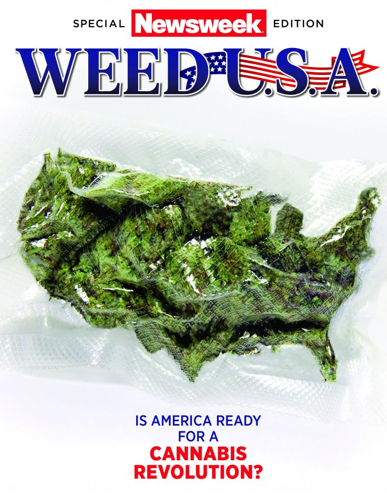 WeedUSA_Cover