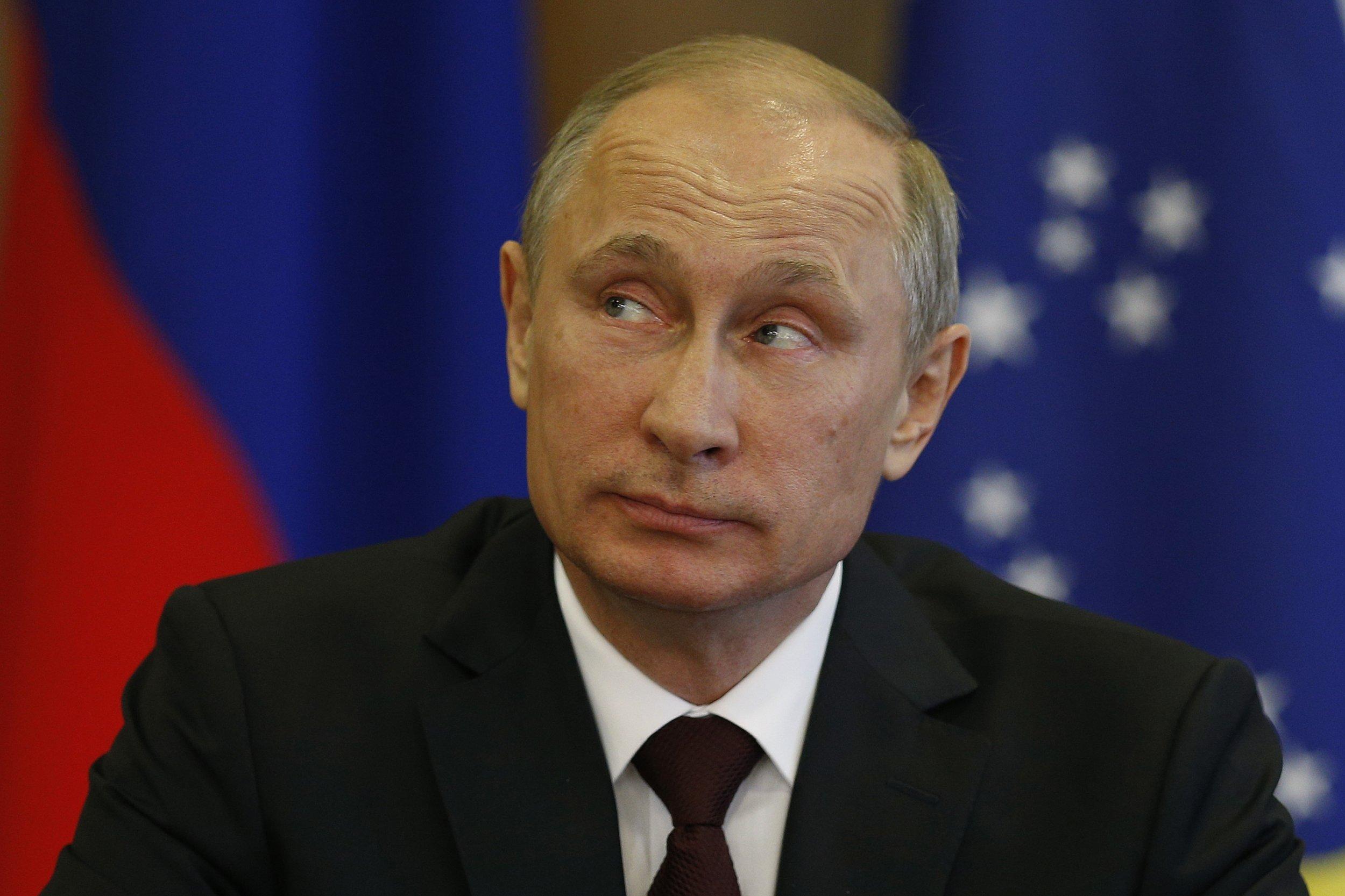 06_07_Putin_Trump_01