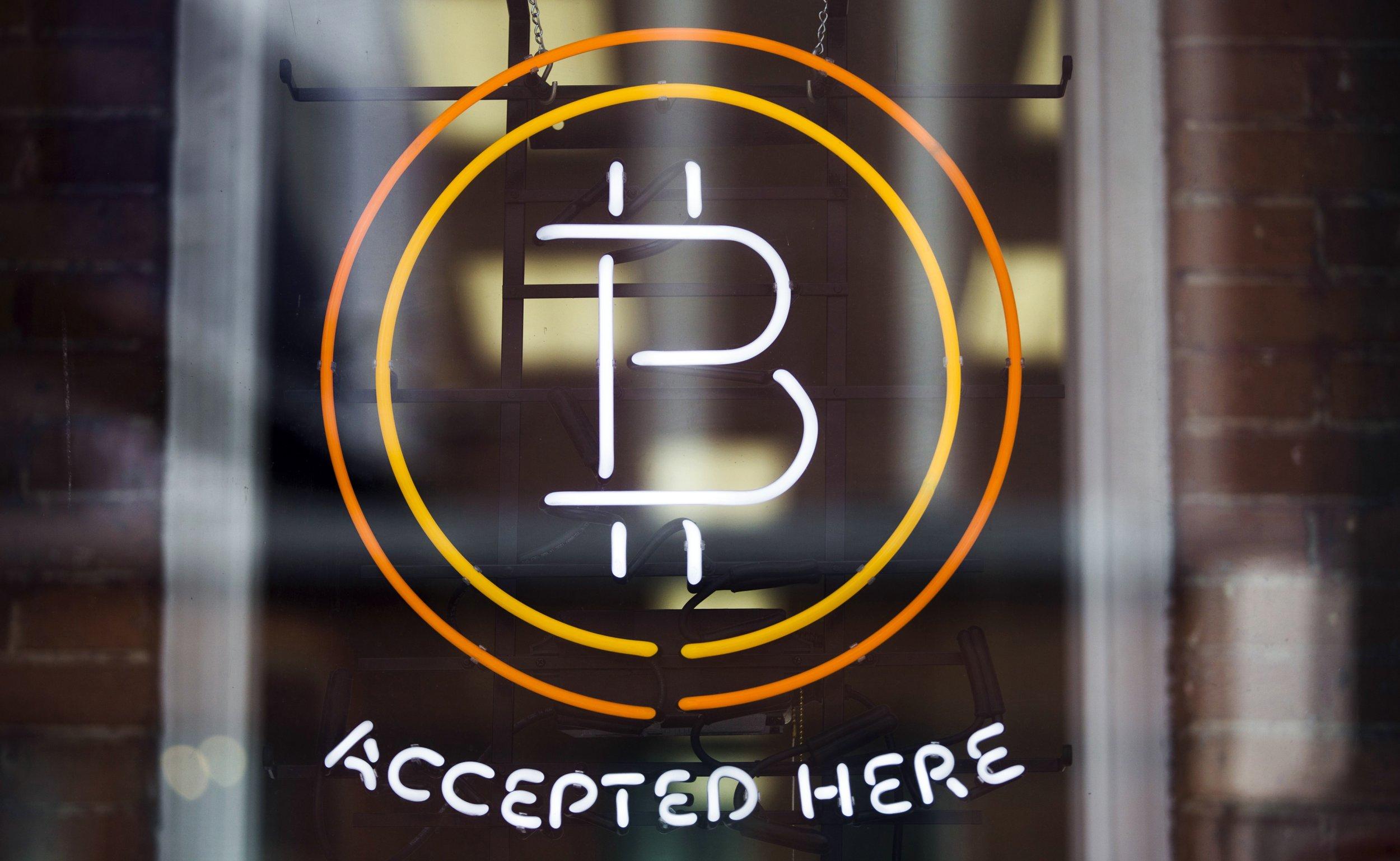 08_07_Bitcoin_Sale_01