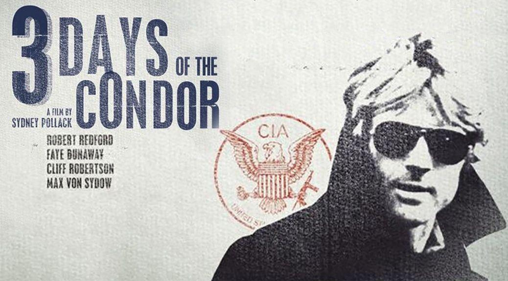08_06_Days_Condor-01