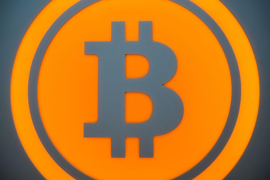 bitcoin bitfinex BFX hack giveaway