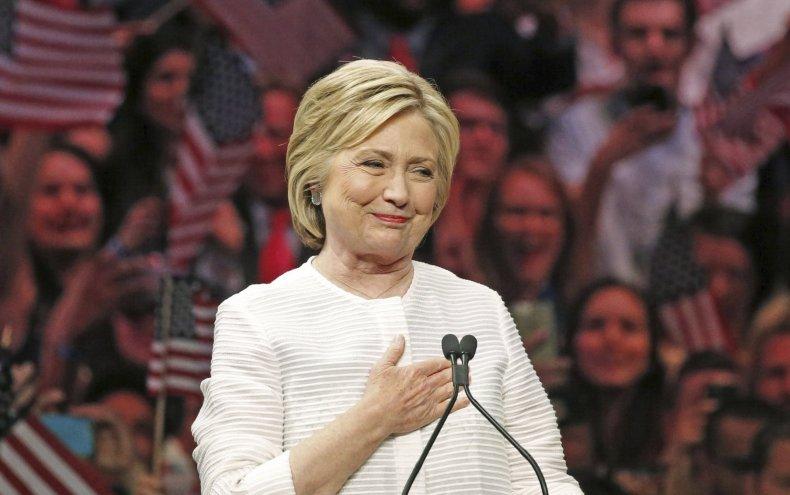 0804_Hillary_Clinton_women_presidential_candidates_01
