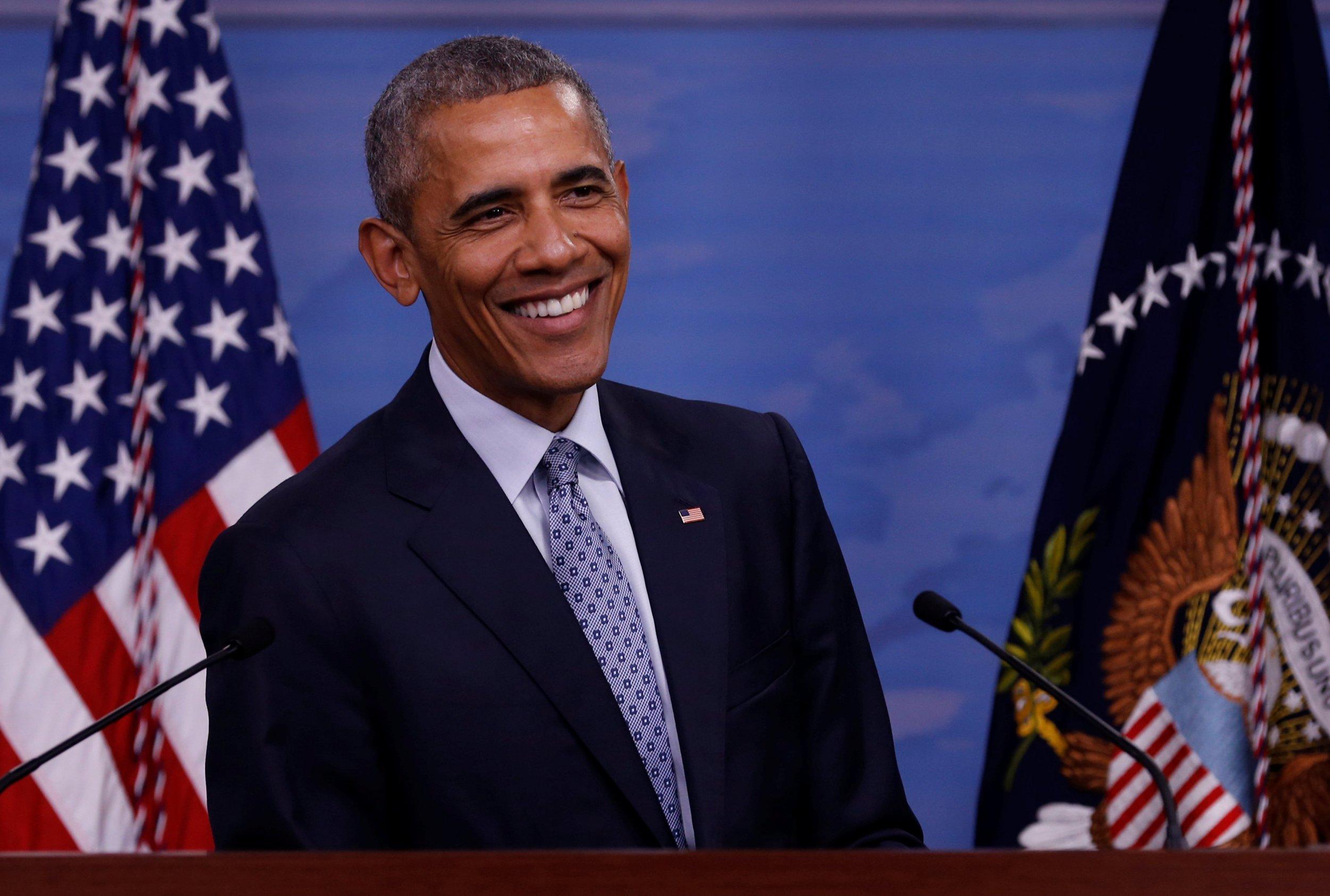 08_04_Obama_IranDeal