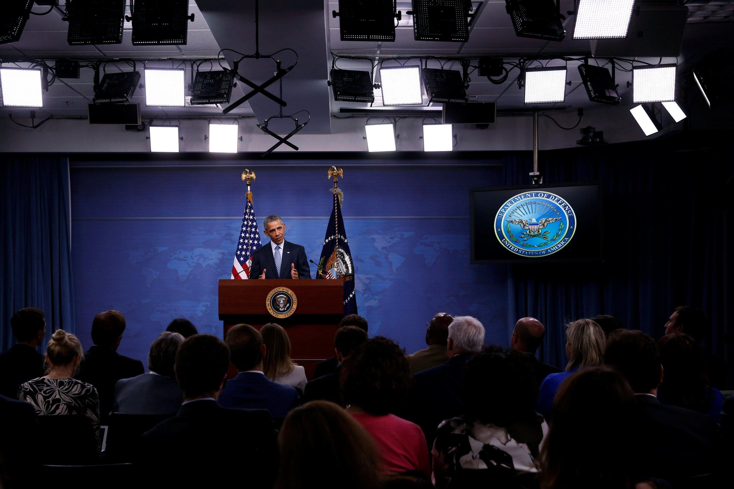 08_04_Obama_Press_IranDeal