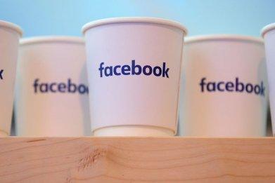 facebook clickbait headlines newsfeed algorithm