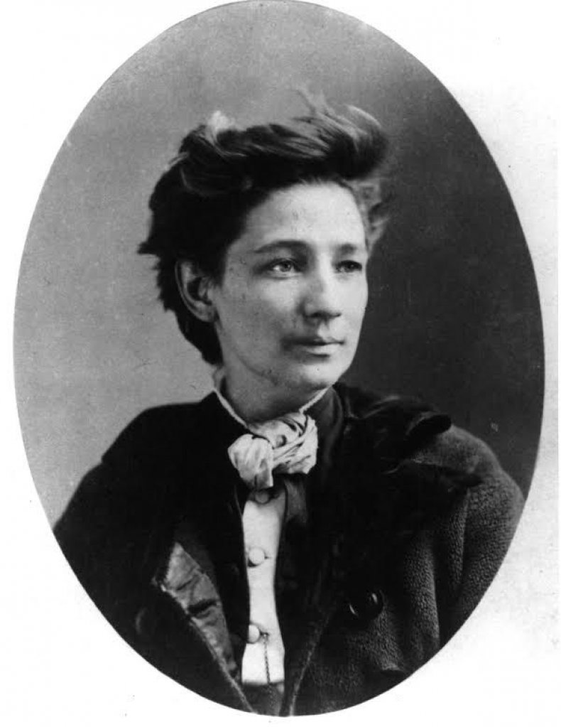 0804_Victoria_Woodhull_female_presidential_candidates_01