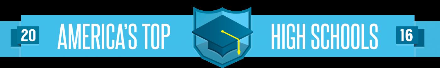 2016-top-high-schools-banner