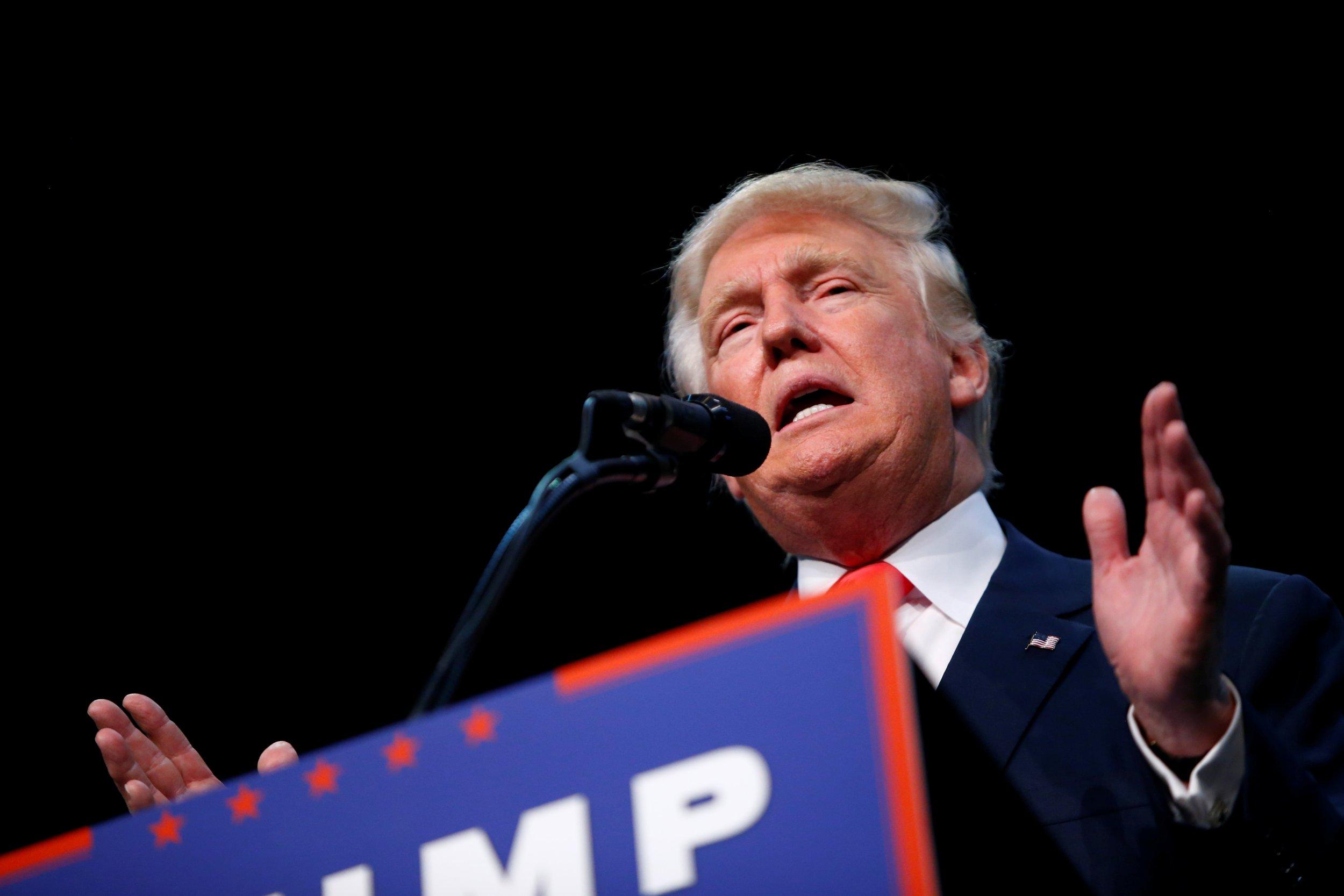 0805_Donald_Trump_backtrack_Iran_01