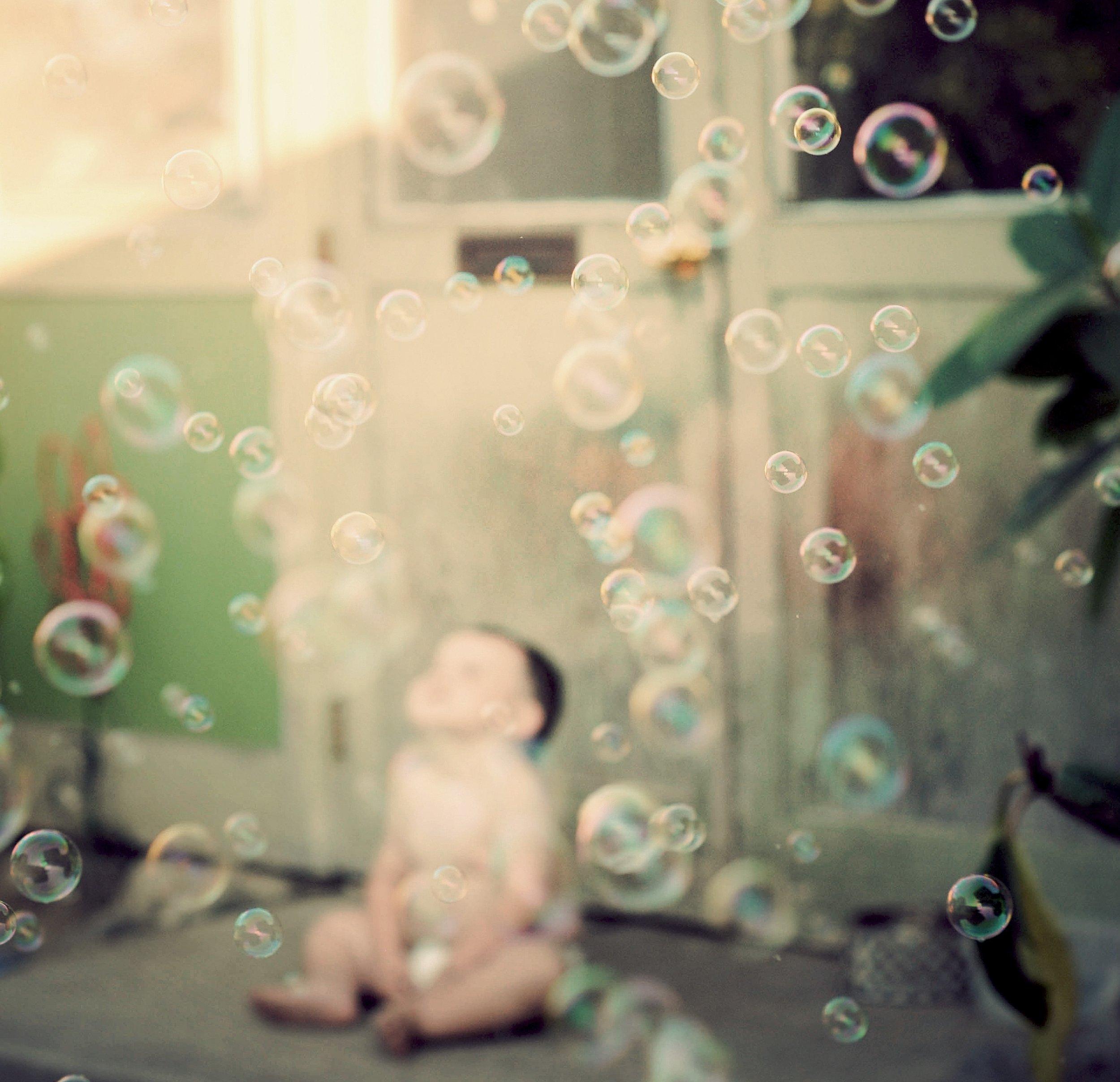 06_24_Memories_01
