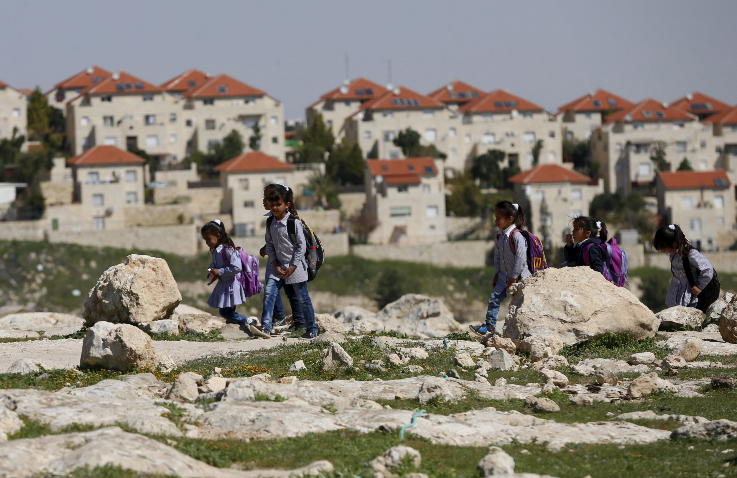 08_07_Israel_Settlement_01