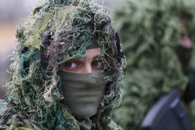 08_05_Ukraine_Death_01