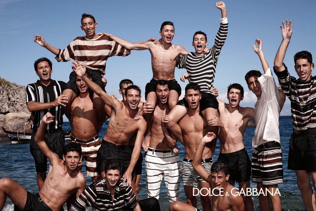 dolce-and-gabbana-OM03-main-tease