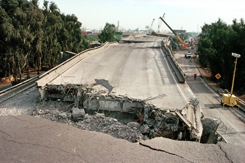 disasters-earthquakes-FE01-secondary