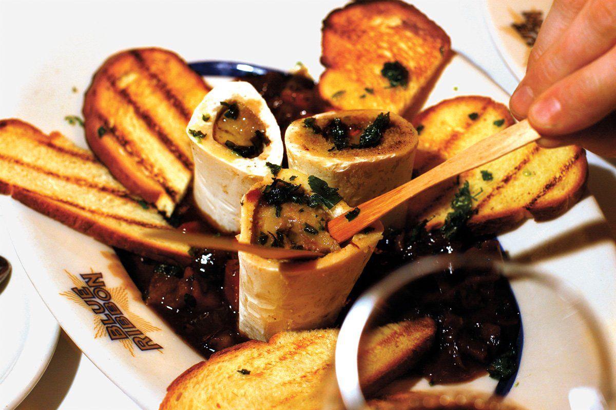 food-bone-marrow-OM04-main-tease