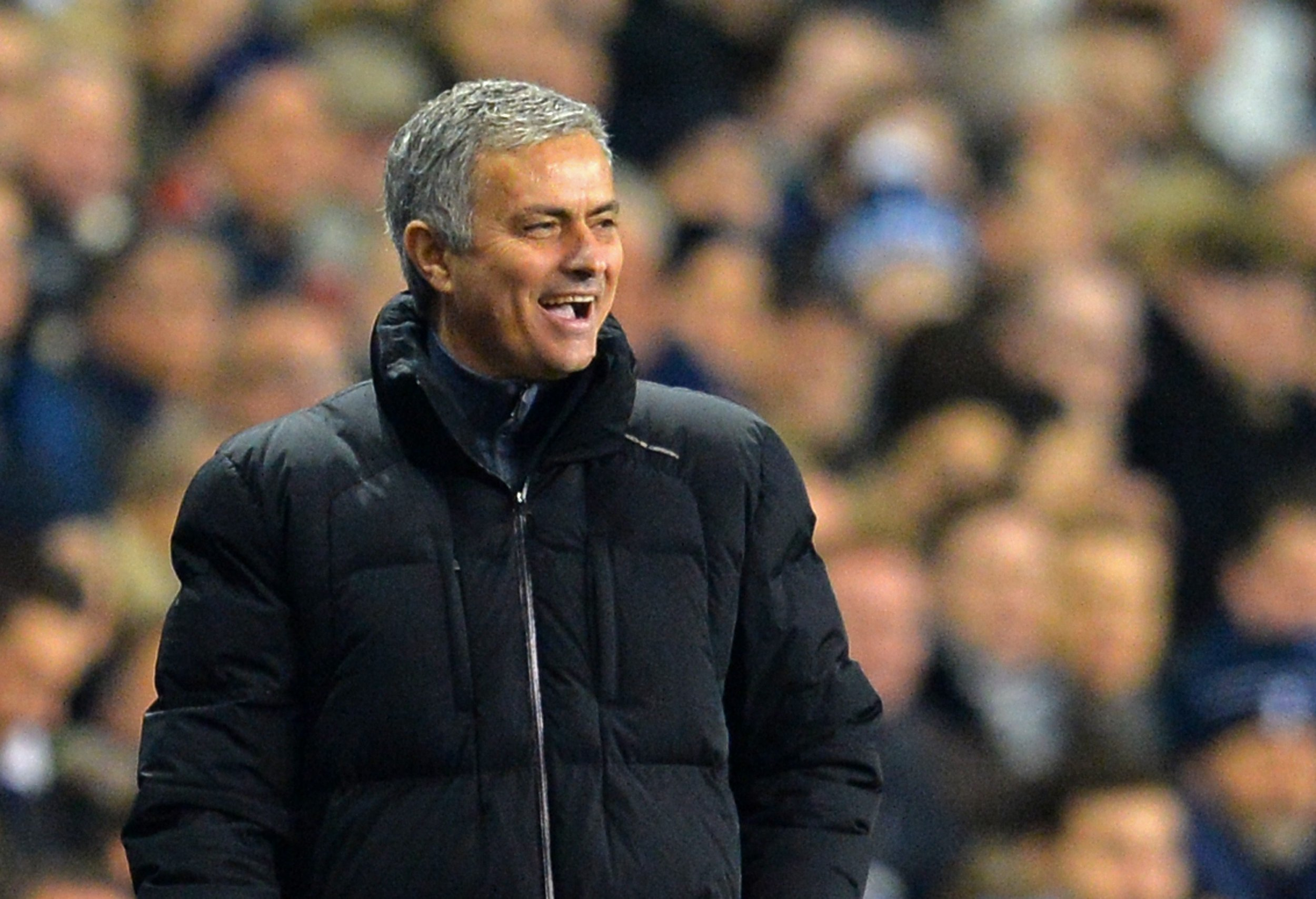 Jose Mourinho: Manchester United Boss in Paul Pogba Dig at ...