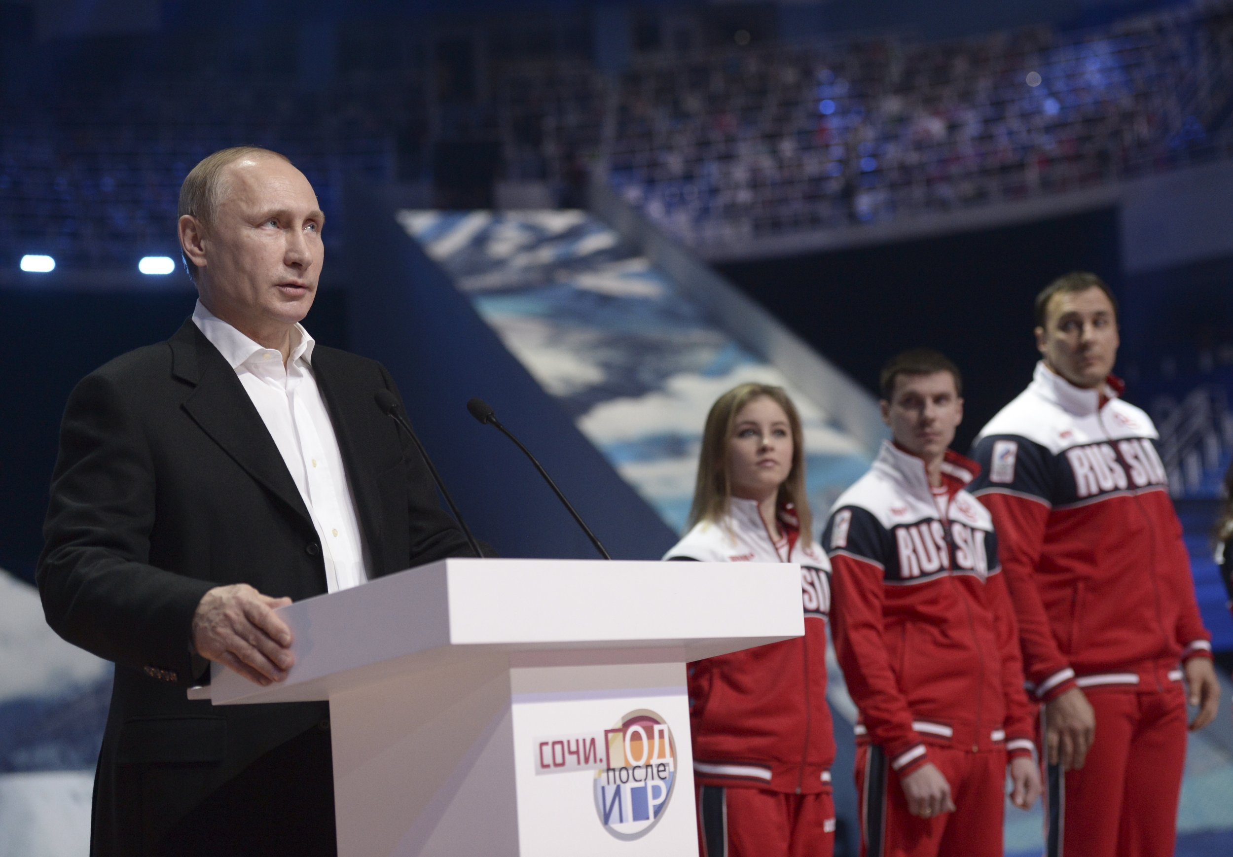 08_09_Putin_Olympics_01