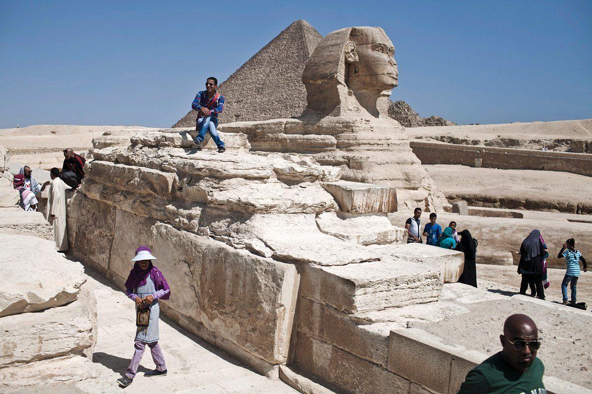 world-NB30-egypt