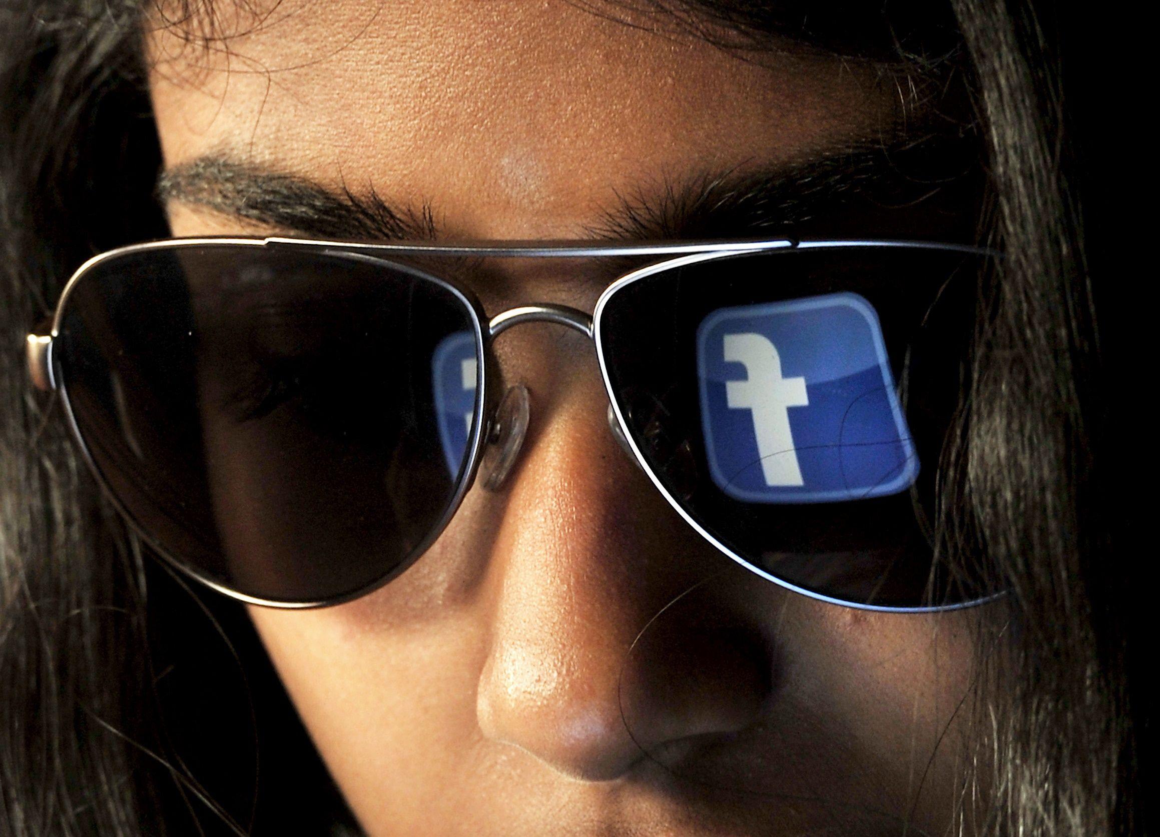 facebook india express wifi internet