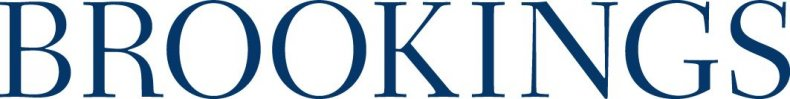 08_09_BROOKINGS_logo_01