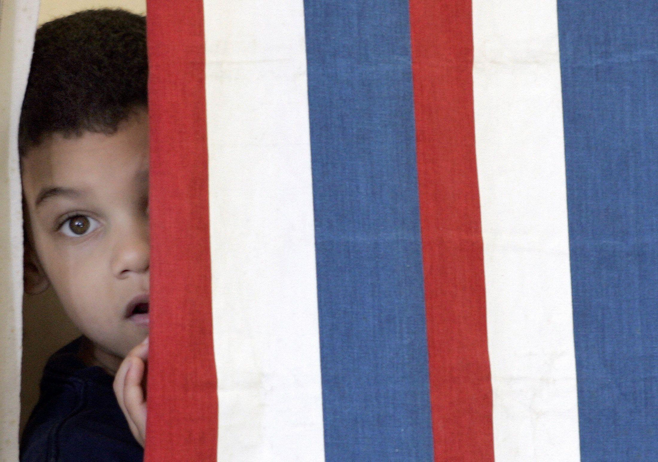 08_09_Vote_Fraud_01