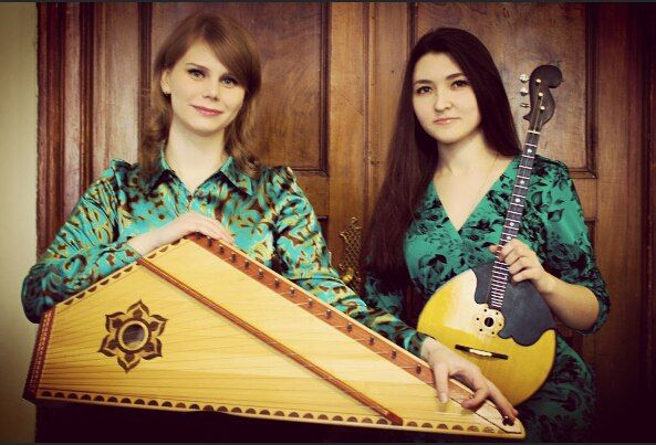 08_10_Russia_musicians_01