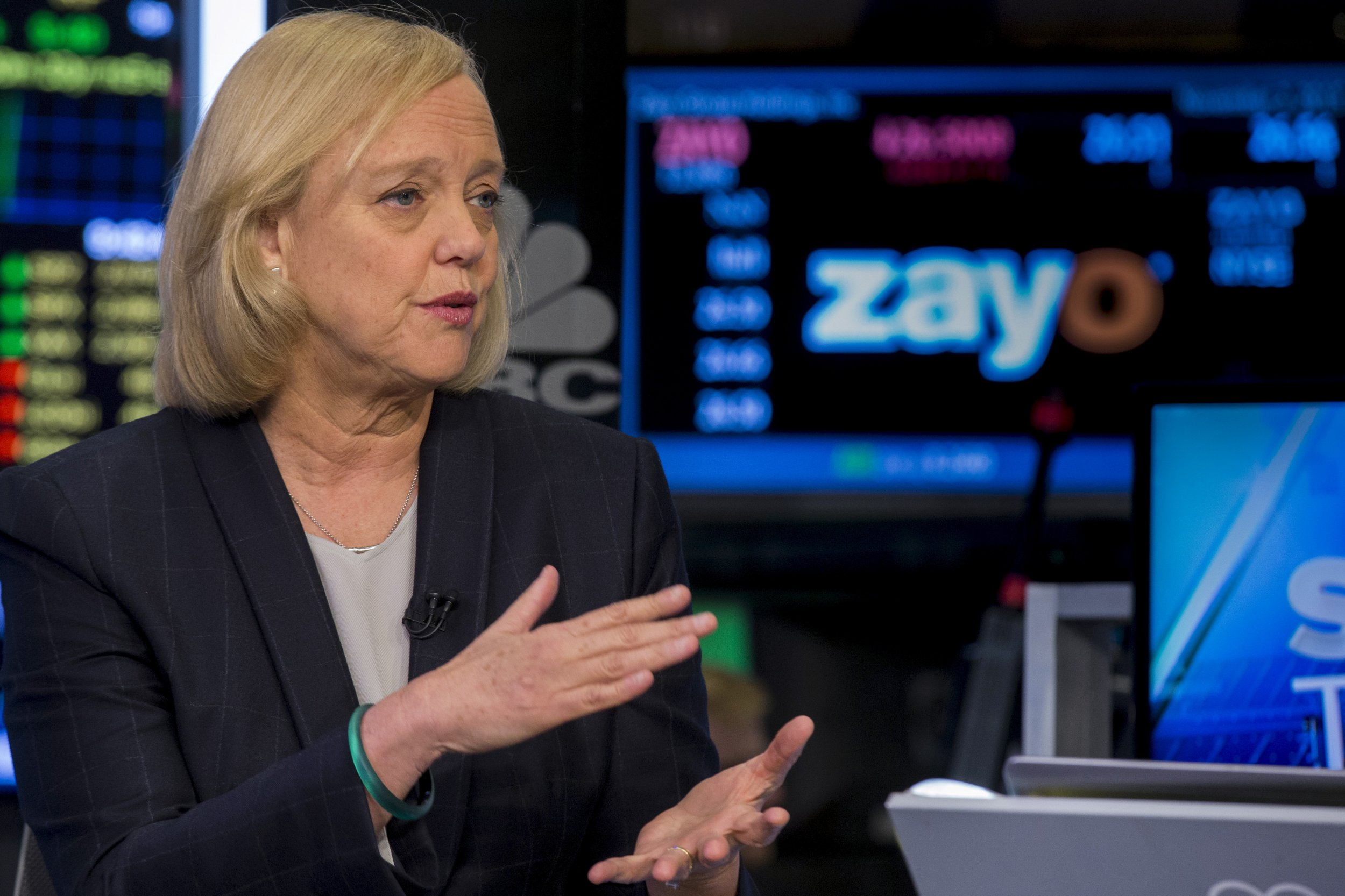 0809_meg_whitman