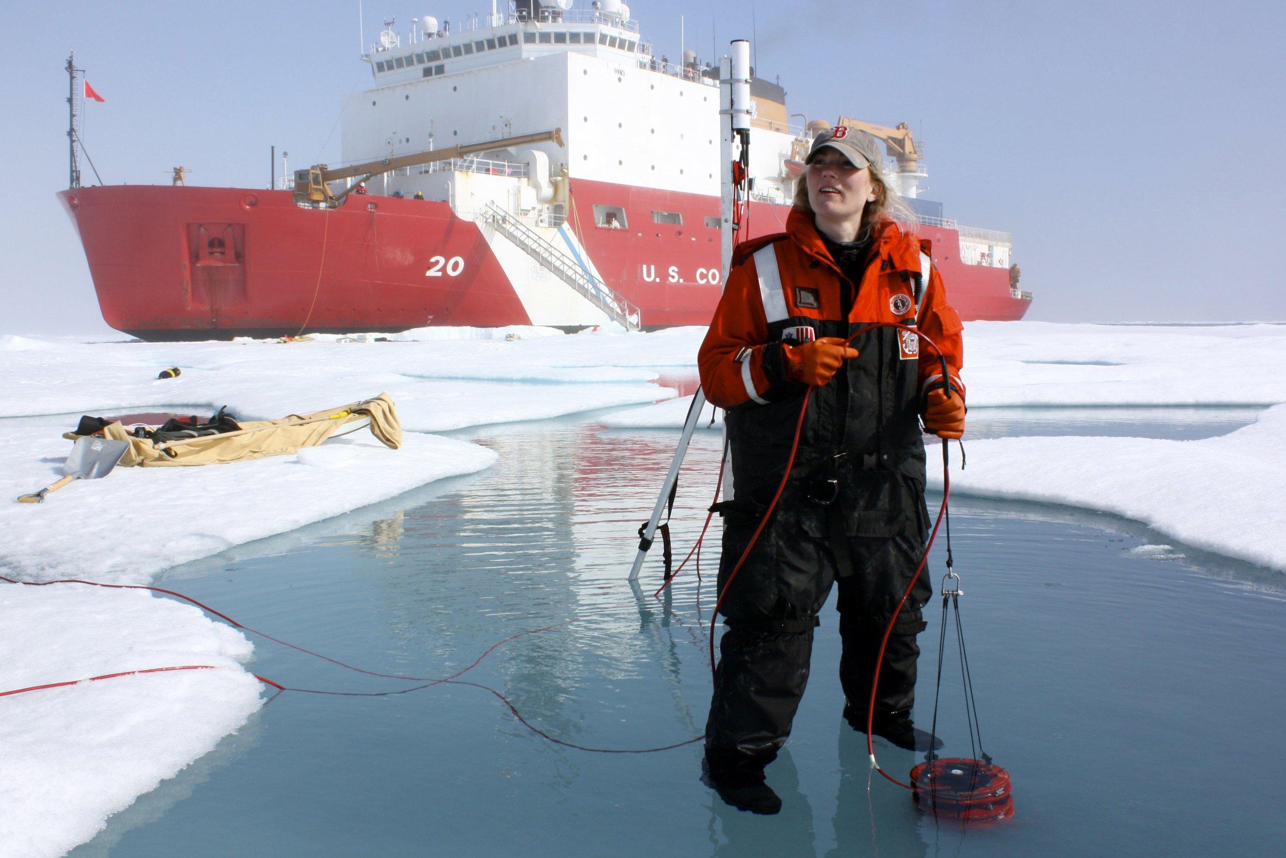 08_14_Icebreaker_Arctic_01