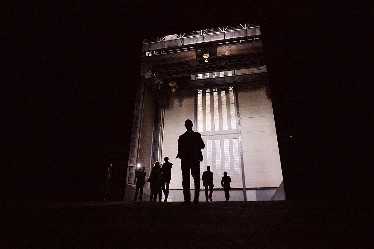 london-tate-modern-OVFE05-main-tease