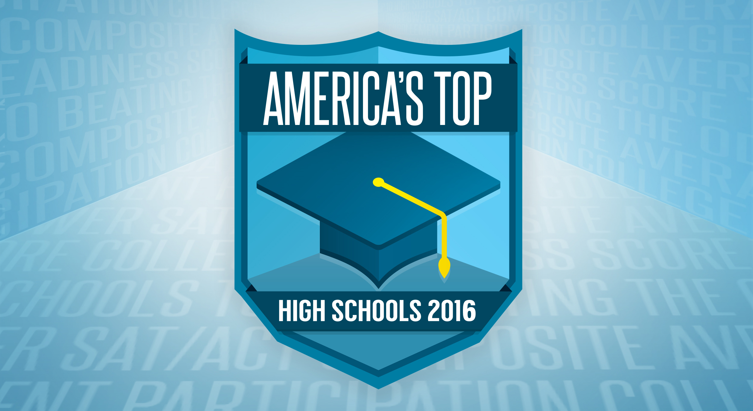 2016-top-highschools-landing-page
