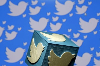 Twitter isis propaganda islamic state