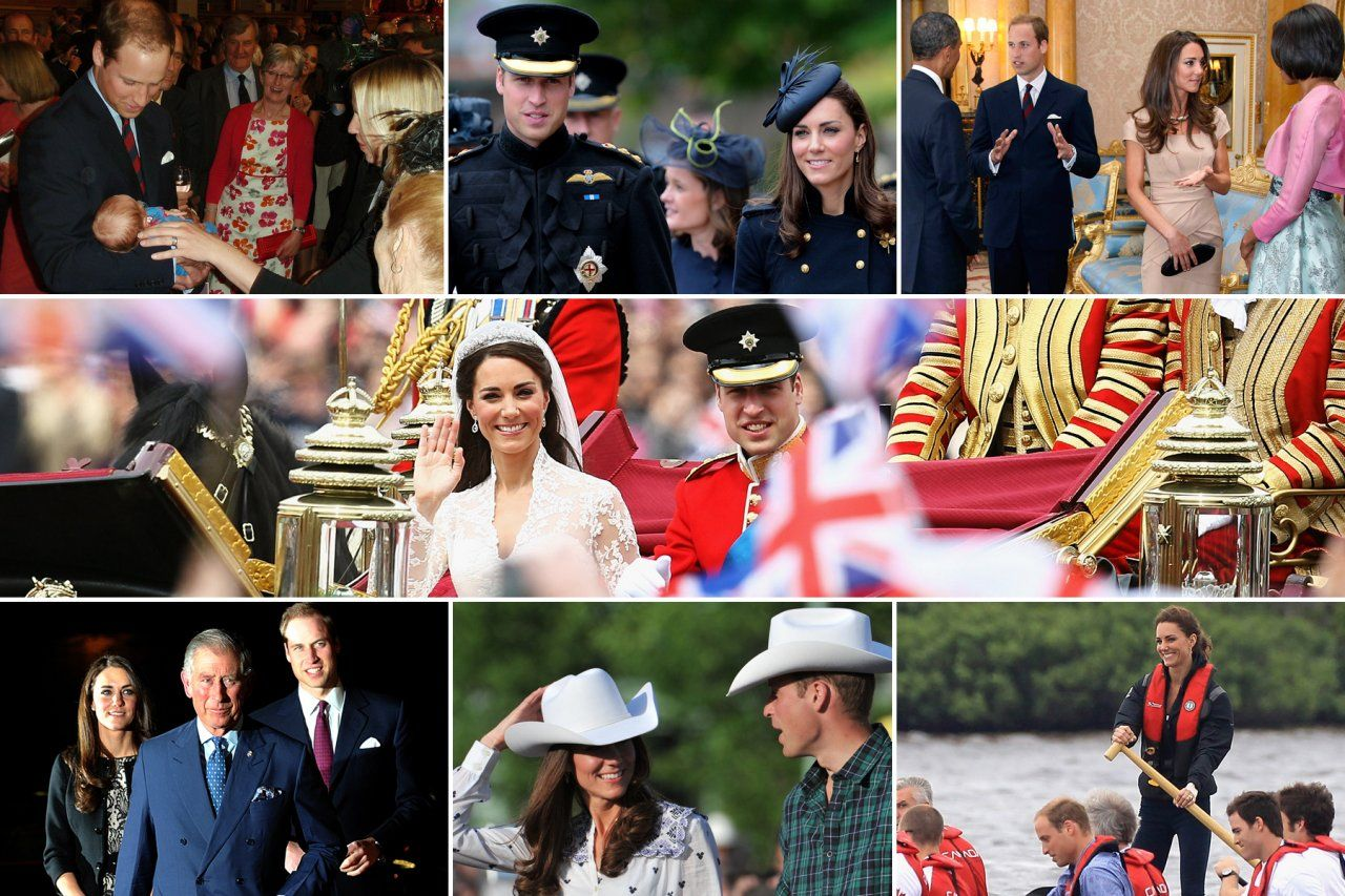 sykes-william-kate-one-year-gal-teaser