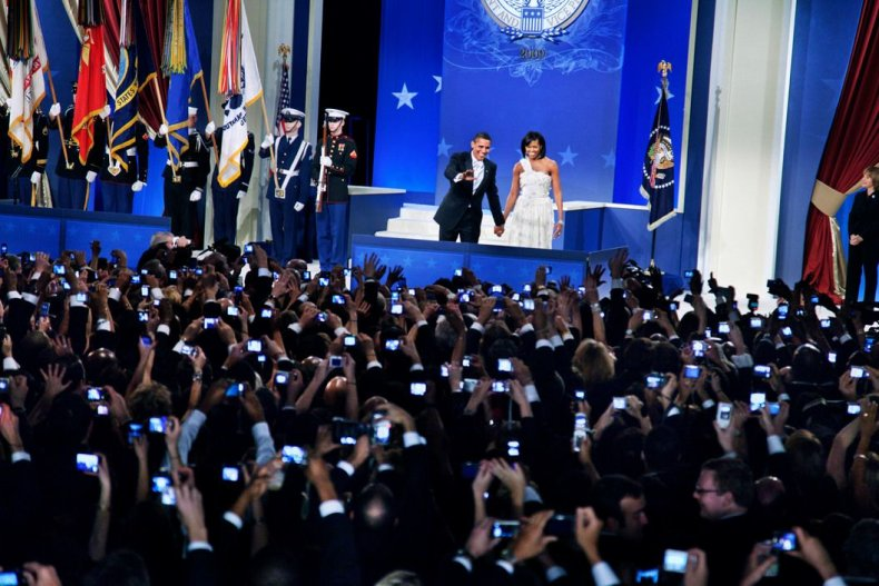 8-11-16 Obama inauguration