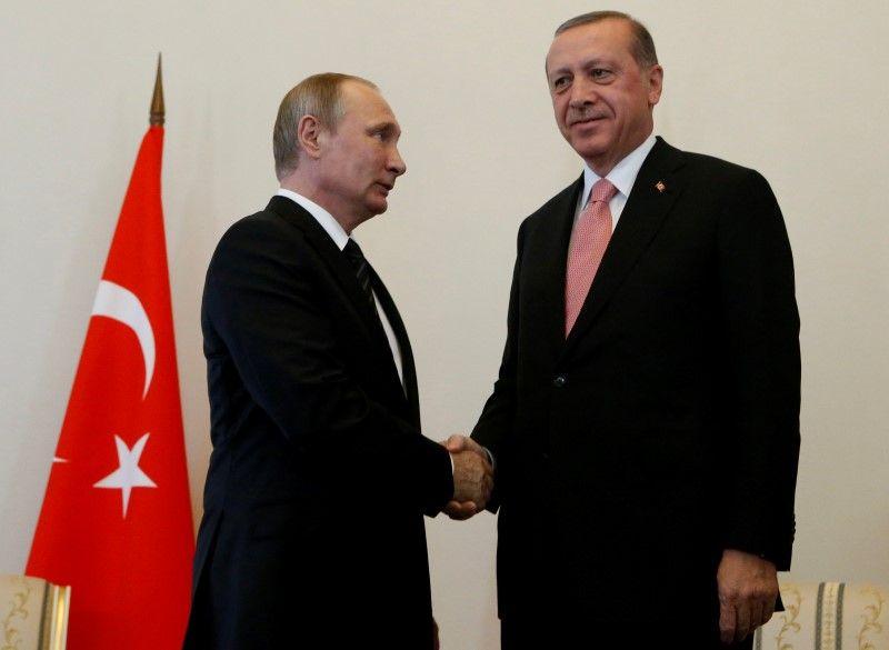 08_13_Turkey_NATO_01