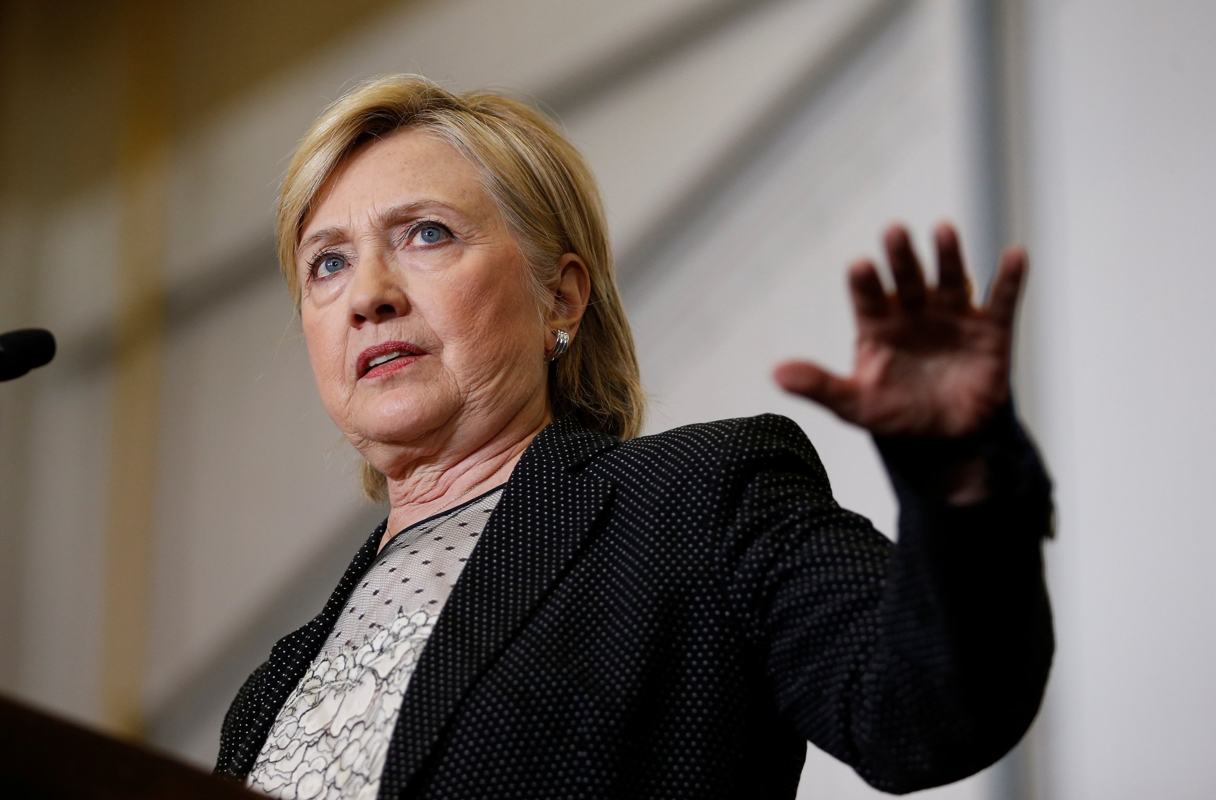 0811_Hillary_Clinton_economic_speech_01